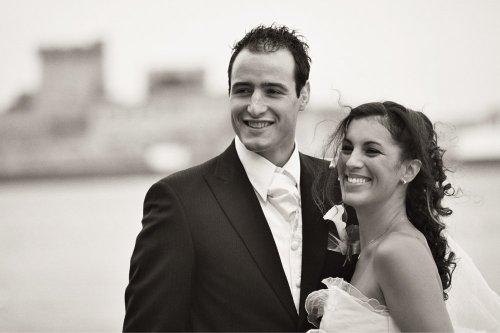 Photographe mariage - DANIE HEMBERT PHOTOGRAPHE - photo 55