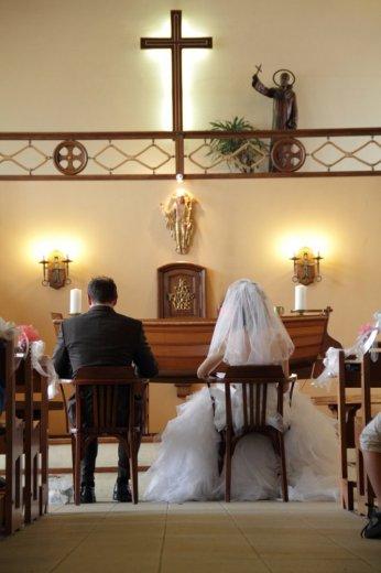 Photographe mariage - DANIE HEMBERT PHOTOGRAPHE - photo 87