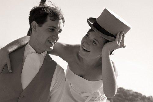Photographe mariage - DANIE HEMBERT PHOTOGRAPHE - photo 102