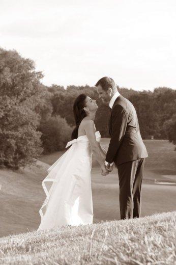 Photographe mariage - DANIE HEMBERT PHOTOGRAPHE - photo 18