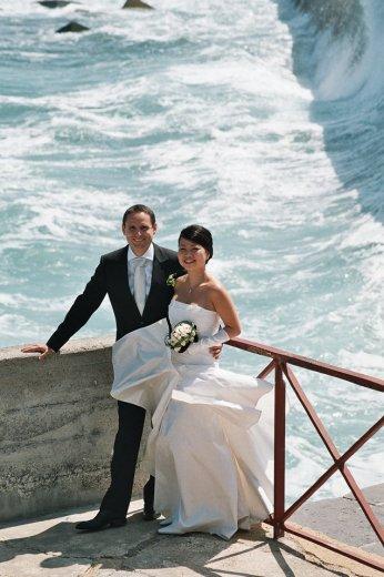 Photographe mariage - DANIE HEMBERT PHOTOGRAPHE - photo 52