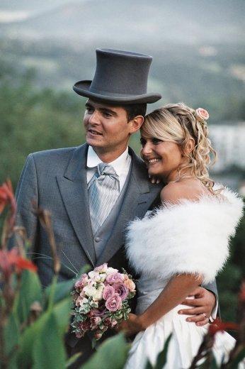 Photographe mariage - DANIE HEMBERT PHOTOGRAPHE - photo 22