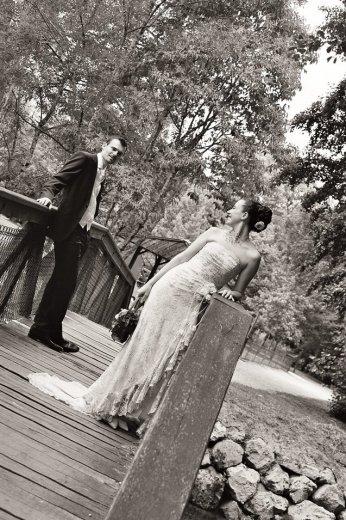 Photographe mariage - DANIE HEMBERT PHOTOGRAPHE - photo 21