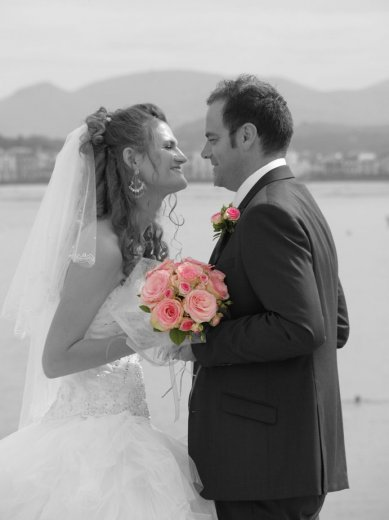 Photographe mariage - DANIE HEMBERT PHOTOGRAPHE - photo 82