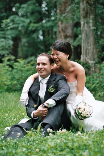 Photographe mariage - DANIE HEMBERT PHOTOGRAPHE - photo 20