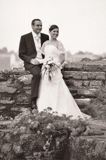 Photographe mariage - DANIE HEMBERT PHOTOGRAPHE - photo 37
