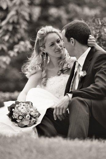 Photographe mariage - DANIE HEMBERT PHOTOGRAPHE - photo 16