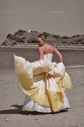 Photographe mariage - DANIE HEMBERT PHOTOGRAPHE - photo 101
