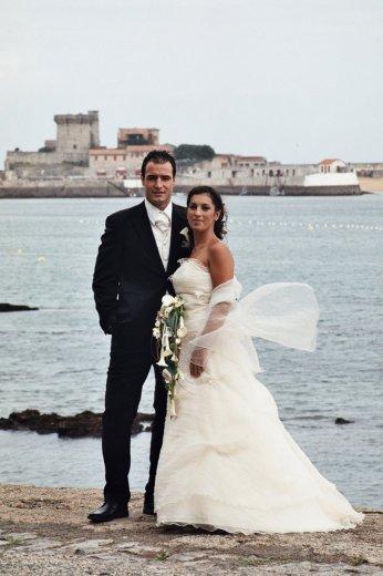 Photographe mariage - DANIE HEMBERT PHOTOGRAPHE - photo 71