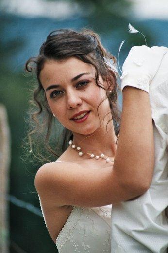 Photographe mariage - DANIE HEMBERT PHOTOGRAPHE - photo 51