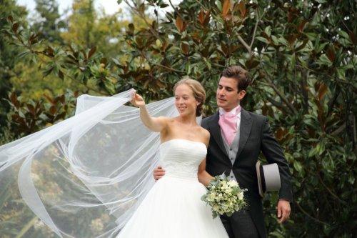 Photographe mariage - DANIE HEMBERT PHOTOGRAPHE - photo 108