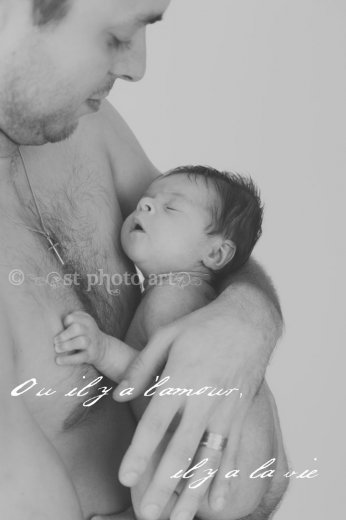 Photographe mariage - ST Photo Art - photo 21