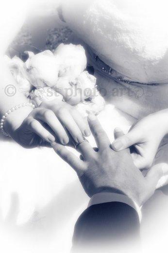 Photographe mariage - ST Photo Art - photo 28
