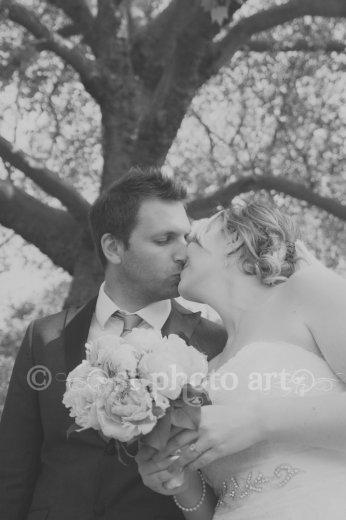 Photographe mariage - ST Photo Art - photo 30