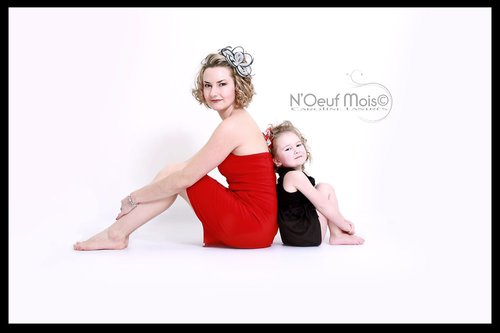 Photographe - N'Oeuf Mois  - photo 42