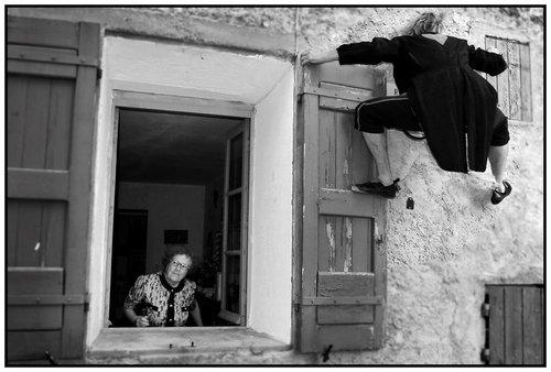 Photographe mariage - Provence Photo - photo 41