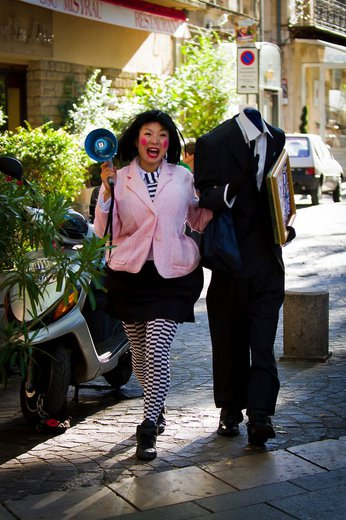 Photographe mariage - Provence Photo - photo 69