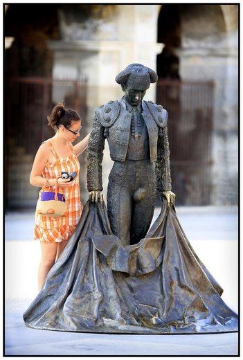 Photographe mariage - Provence Photo - photo 40