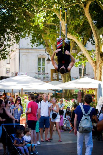Photographe mariage - Provence Photo - photo 68