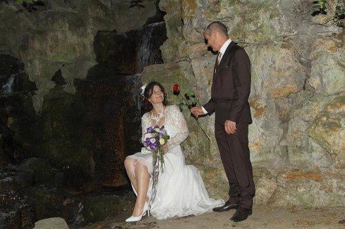 Photographe mariage - Scoophoto - photo 2