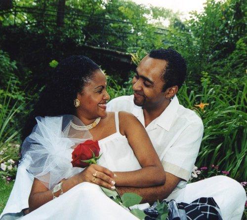 Photographe mariage - Scoophoto - photo 8
