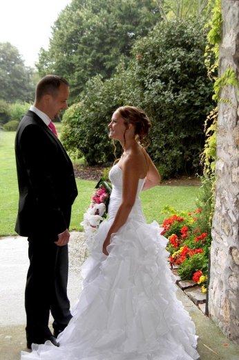 Photographe mariage - Scoophoto - photo 4