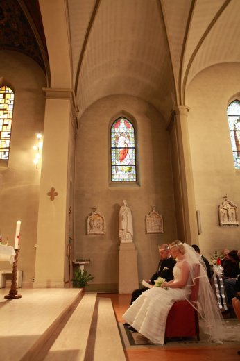 Photographe mariage - coutellier fabien - photo 8
