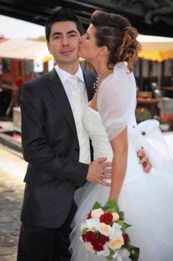 Photographe mariage - Autour d'une Image - photo 7