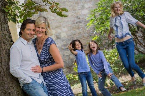 Photographe mariage - Autour d'une Image - photo 44