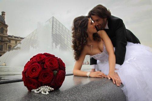 Photographe mariage - Autour d'une Image - photo 19