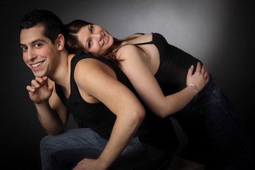Photographe mariage - Autour d'une Image - photo 53