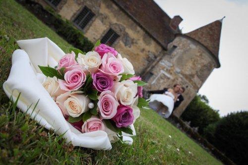 Photographe mariage - Autour d'une Image - photo 21