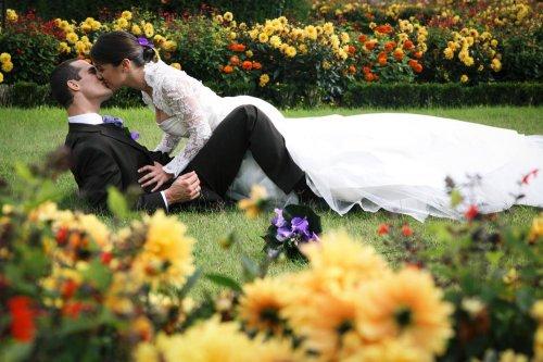 Photographe mariage - Autour d'une Image - photo 6