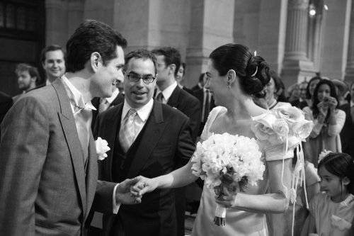Photographe mariage - Autour d'une Image - photo 29