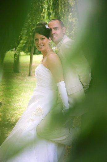 Photographe mariage - Autour d'une Image - photo 9