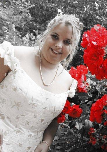 Photographe mariage - Mélanie TOSATTI - photo 30