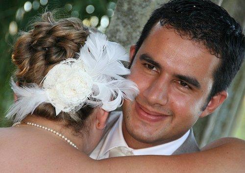 Photographe mariage - Mélanie TOSATTI - photo 26