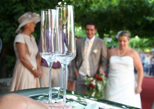Photographe mariage - Mélanie TOSATTI - photo 27