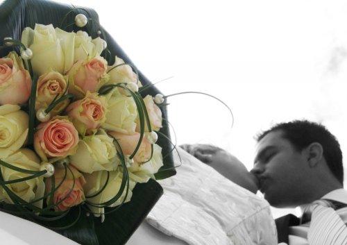 Photographe mariage - Mélanie TOSATTI - photo 36
