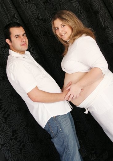 Photographe mariage - Mélanie TOSATTI - photo 42