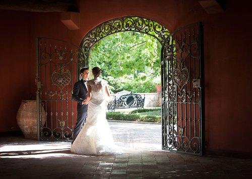 Photographe mariage - PHOTOGRAPHE2MARIAGE - photo 12