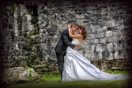 Photographe mariage -   richard palette Artisan Phot - photo 47