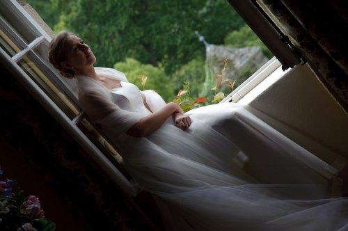 Photographe mariage - Yann Richard Photographe - photo 72