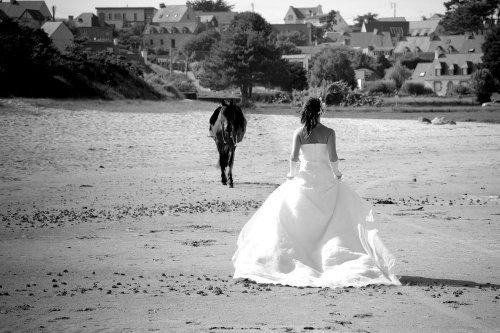 Photographe mariage - Yann Richard Photographe - photo 105