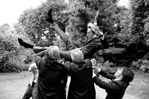 Photographe mariage - Yann Richard Photographe - photo 165