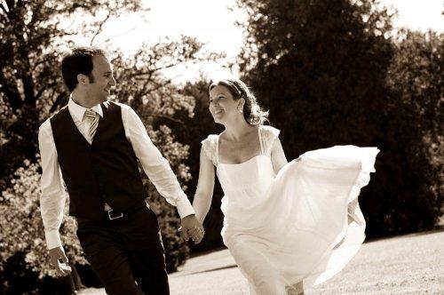 Photographe mariage - Yann Richard Photographe - photo 83