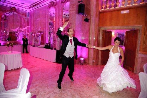 Photographe mariage - Yann Richard Photographe - photo 32