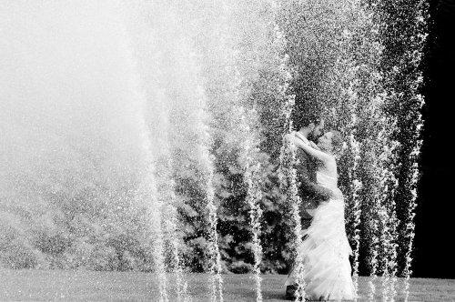 Photographe mariage - Yann Richard Photographe - photo 16