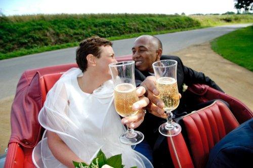 Photographe mariage - Yann Richard Photographe - photo 190