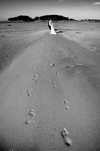 Photographe mariage - Yann Richard Photographe - photo 128
